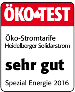 hd-solidarstrom-oekotest2016